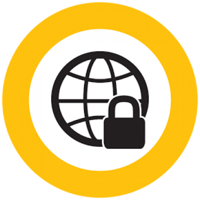 Symantec Endpoint Protection SBE 2013 Volume License