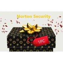 Norton Security 2017