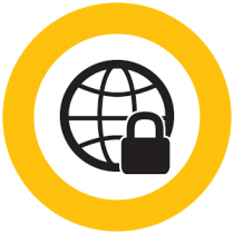 Symantec Endpoint Protection SBE 2015