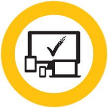 Symantec Endpoint Protection 15