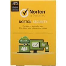 Norton Internet Security 3PC