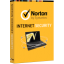 Norton Security 5PC (2021)